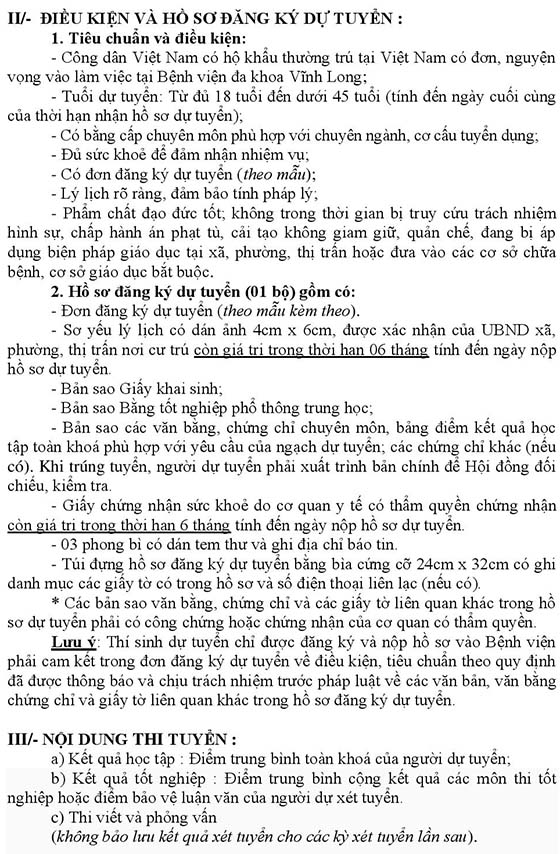 thongbaotuyendung2016-page-002