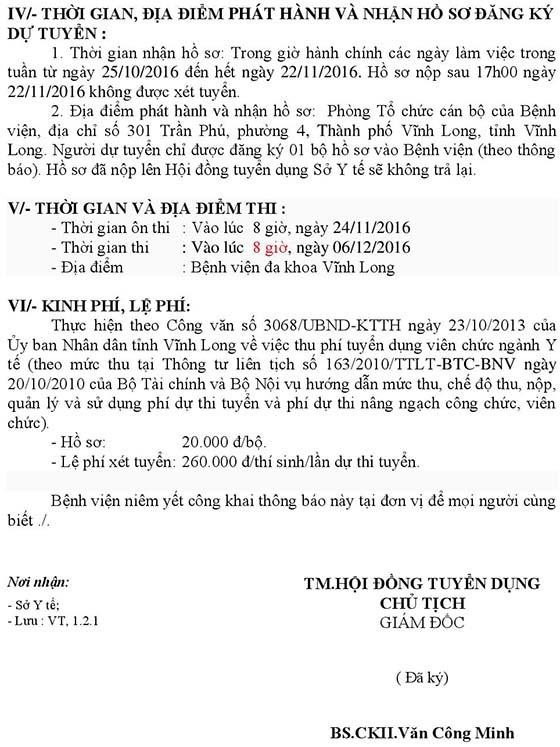 thongbaotuyendung2016-page-003