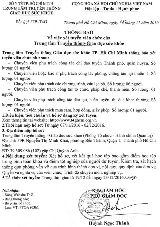 vc-page-001