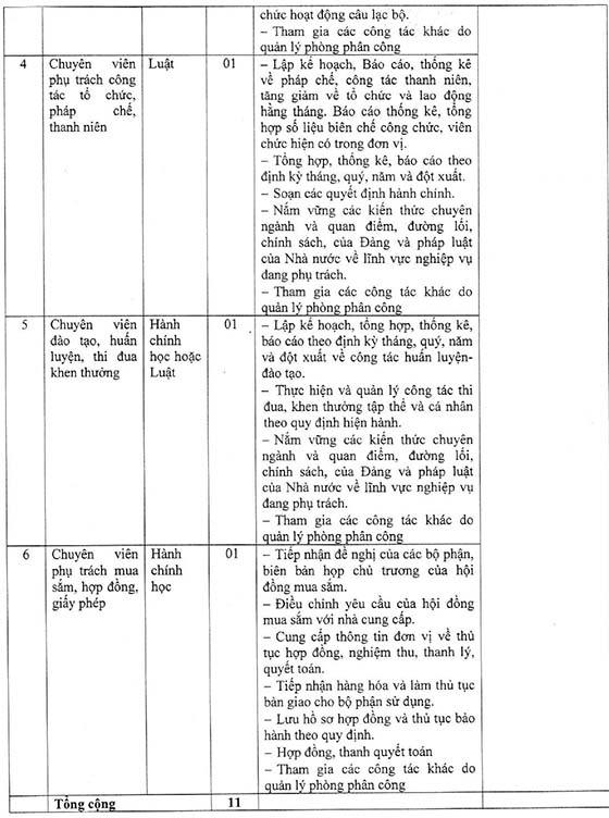 vc-page-003