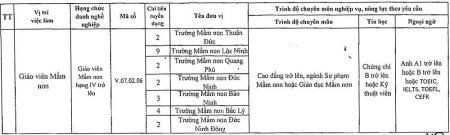 05-TB-NV-page-007