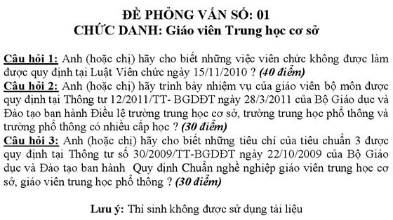 635406736151543983chucdanhgvthcsnganhangde1-60-140814230719-phpapp01-page-001