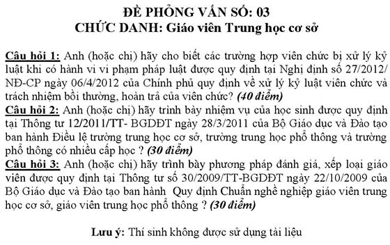 635406736151543983chucdanhgvthcsnganhangde1-60-140814230719-phpapp01-page-003
