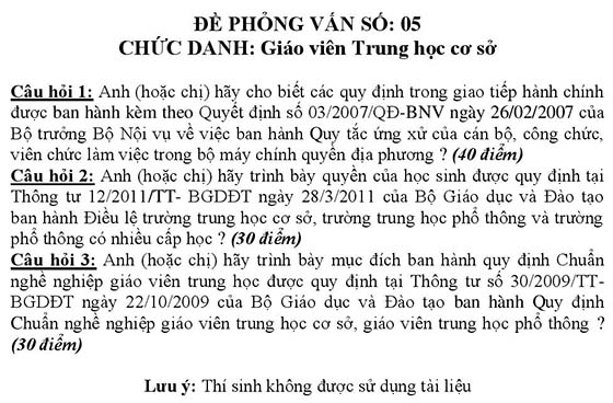 635406736151543983chucdanhgvthcsnganhangde1-60-140814230719-phpapp01-page-005