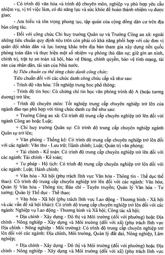 dac2a962-de4a-4585-a0f6-ad513e8dc145-page-003