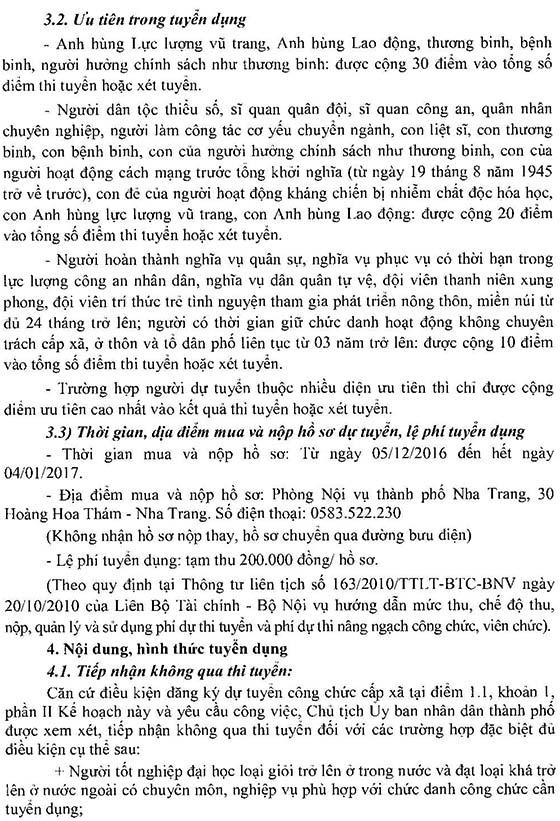 dac2a962-de4a-4585-a0f6-ad513e8dc145-page-005