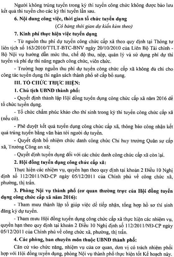 dac2a962-de4a-4585-a0f6-ad513e8dc145-page-008
