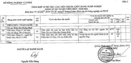 vbdi_20_SNN-TCCB-page-013