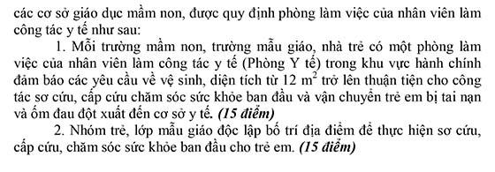Microsoft Word - Chuc danh Y te_Dap an.doc
