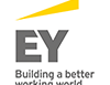 Ernst & Young Vietnam Limited tuyển dụng Human Resources Internship Talent team