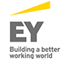 ernst-young-vietnam-limited