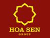 Hoa Sen Group tuyển dụng Quản Trị Viên Dự Nguồn Hoa Sen Group