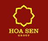 hoa-sen-group