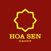 hoa-sen-group