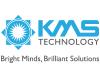 KMS Technology tuyển dụng vị trí Marketing Intern