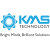 kms-technology