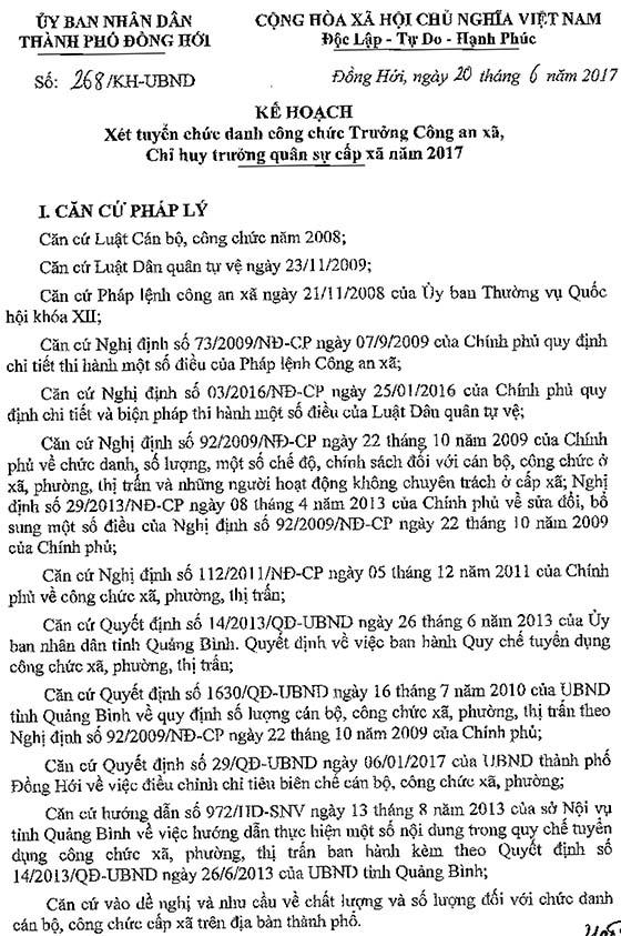268-KH-UBND TP Dong Hoi-1