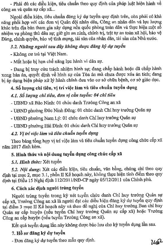 268-KH-UBND TP Dong Hoi-3