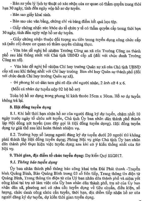 268-KH-UBND TP Dong Hoi-4