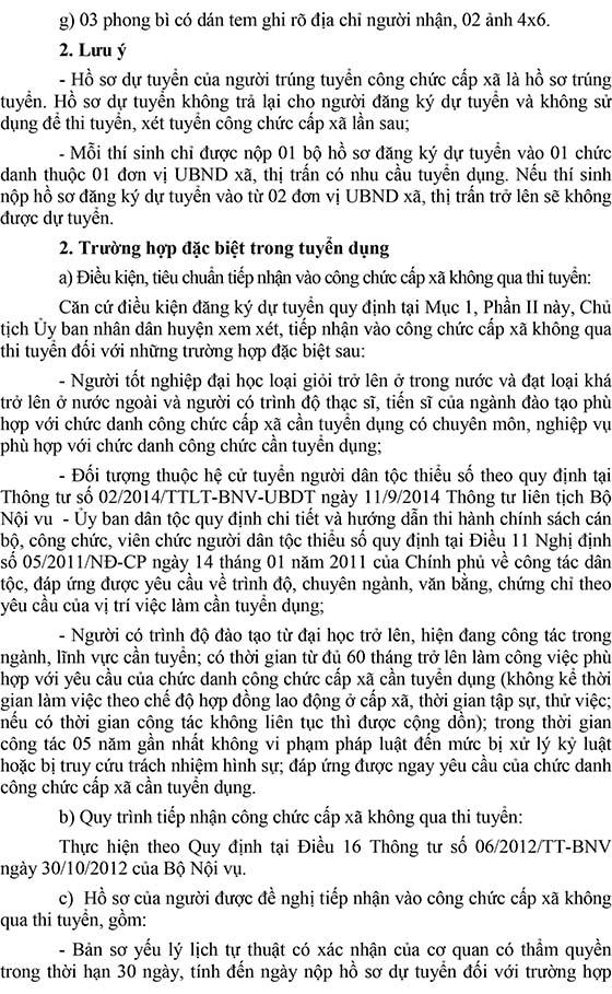 350807237-103-Thong-Bao-Tuyen-Dung-2017-Signed-4