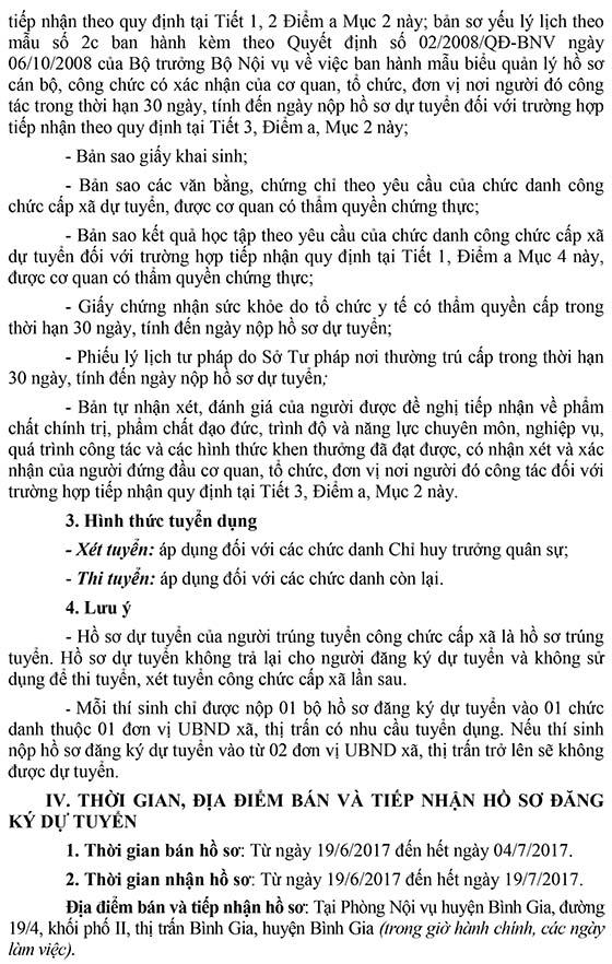 350807237-103-Thong-Bao-Tuyen-Dung-2017-Signed-5