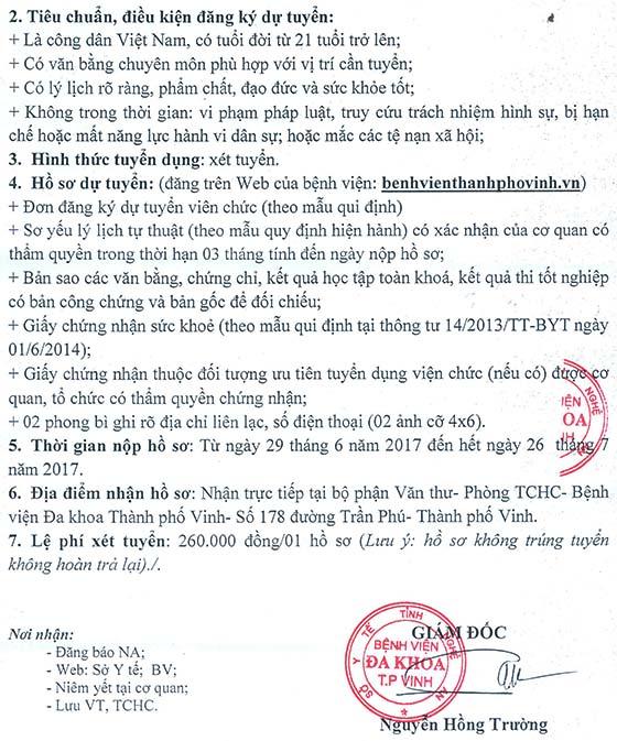 BVDK+Vinh0002-2