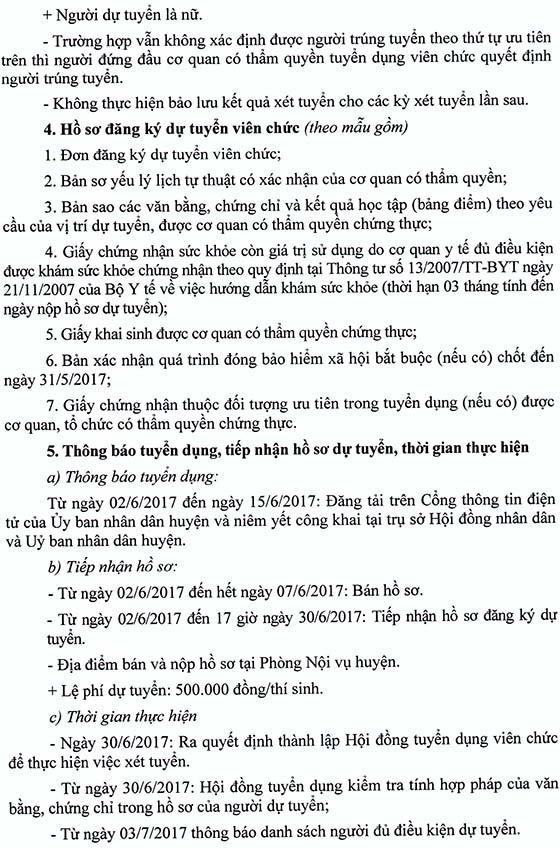 TB 1281 - Thong bao tuyen dung vien chuc-3