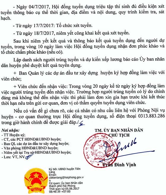 TB 1281 - Thong bao tuyen dung vien chuc-4