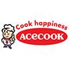 acecook-vietnam