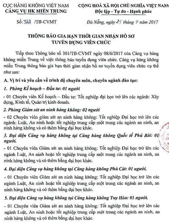 344-TB-CVMT TB gia han thoi gia nhan ho so tuyen dung vien chuc(1)-1