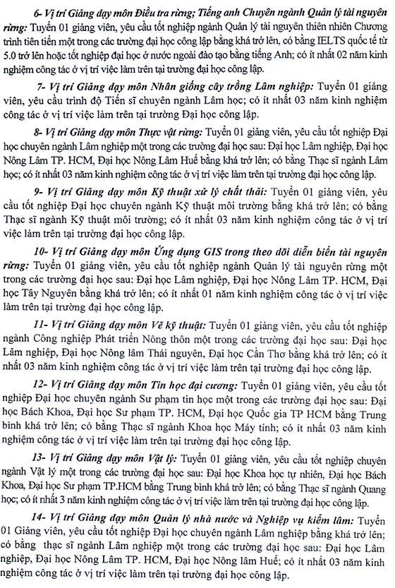 TB Tuyen dung CBVC nam 2017.pdf