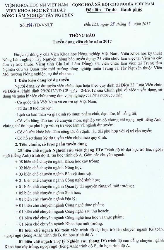 TB_TVC_2017_Vien_Tay_Nguyen-1