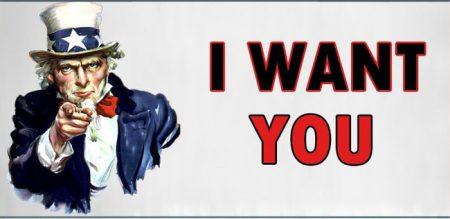 i-want-you-jpg-9025-20150411-983-1501057493174-crop-1501057515059
