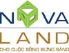 Novaland Group tuyển dụng Kế toán tổng hợp