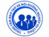 Thông báo mở lớp ôn thi công chức Tòa án NDTC và TAND cấp cao năm 2018