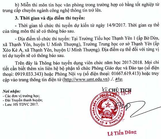 105-tb-ubnd-thong-bao-tuyen-dung-vien-chuc-nam-hoc-2017-2018-4