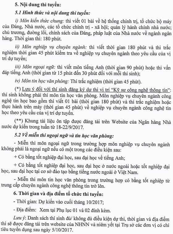 20170822105737398Thông-báo-tuyển-dụng-chi-tiết-(1)_Page_4