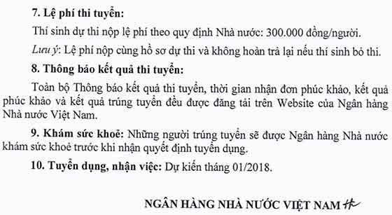 20170822105737398Thông-báo-tuyển-dụng-chi-tiết-(1)_Page_5