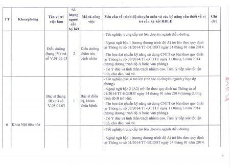 Bảng-mô-tả-kèm-TB_Page_04