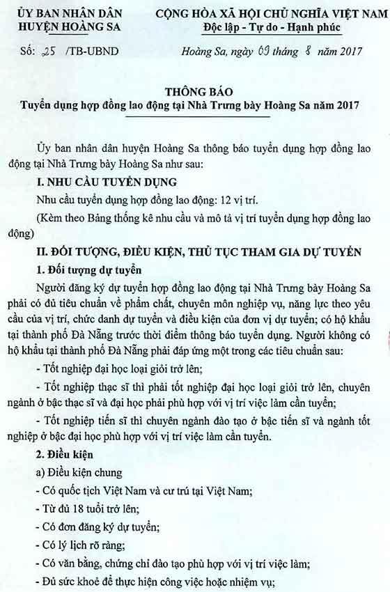 TBTuyendung_Page_1