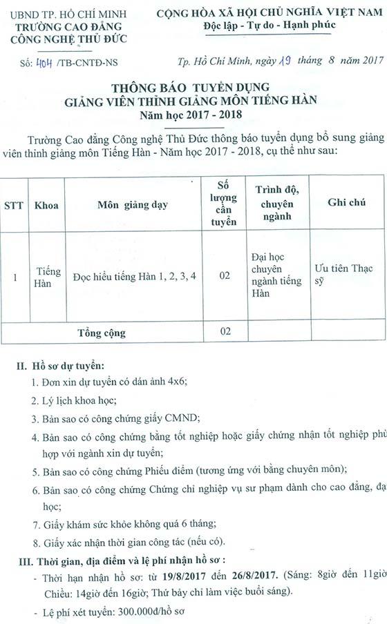 thongbaotuyendung19-8-2017-1