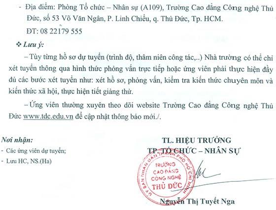 thongbaotuyendung19-8-2017-2