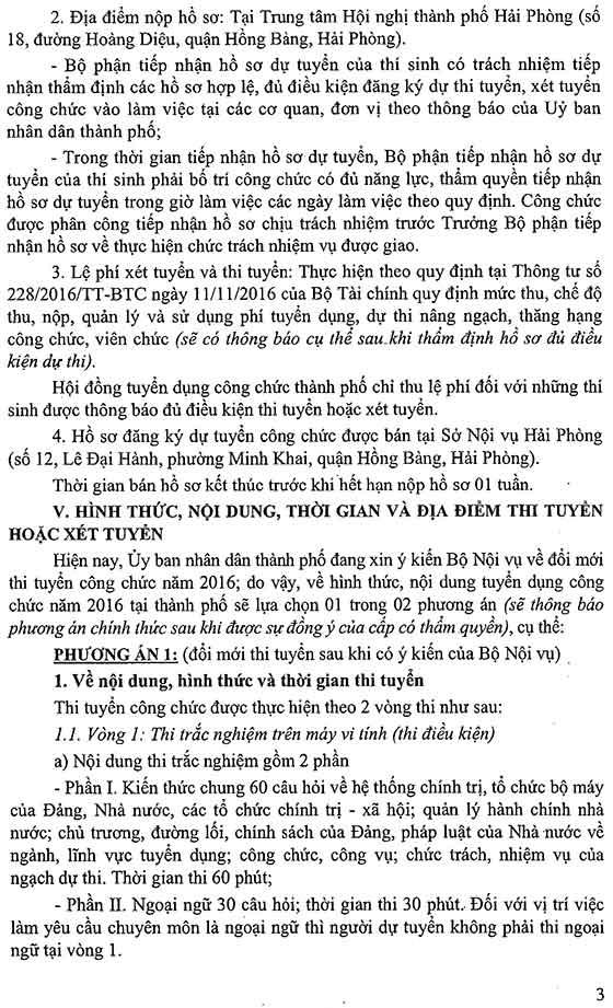 thonng-bao-tuyen-cong-chuc_Page_03