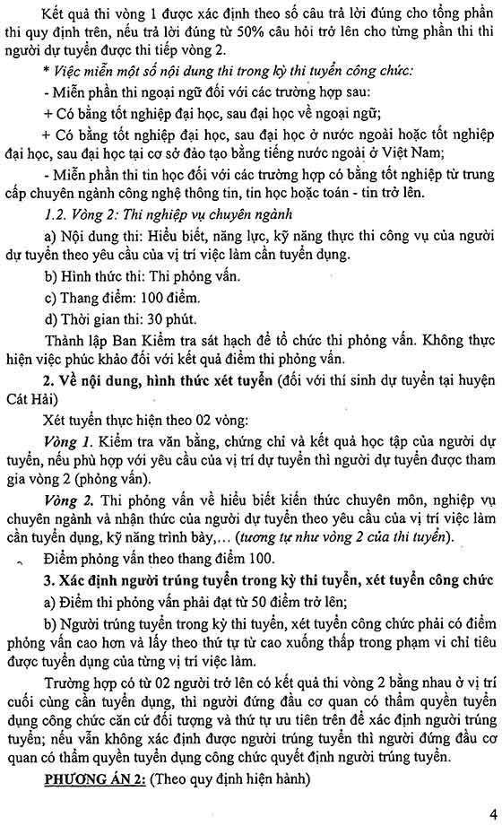 thonng-bao-tuyen-cong-chuc_Page_04