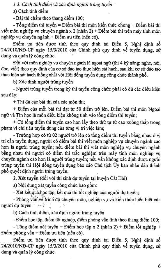 thonng-bao-tuyen-cong-chuc_Page_06