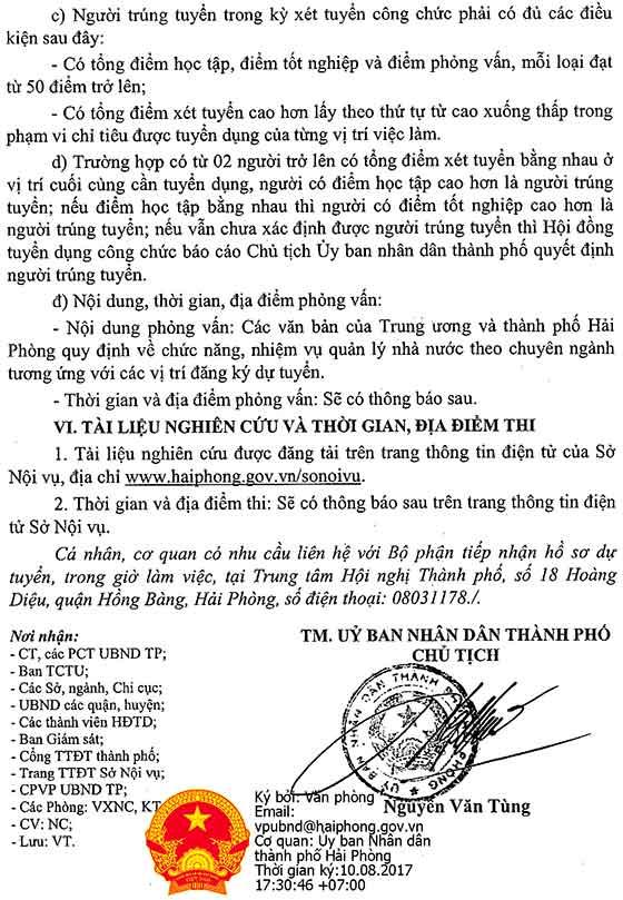 thonng-bao-tuyen-cong-chuc_Page_07