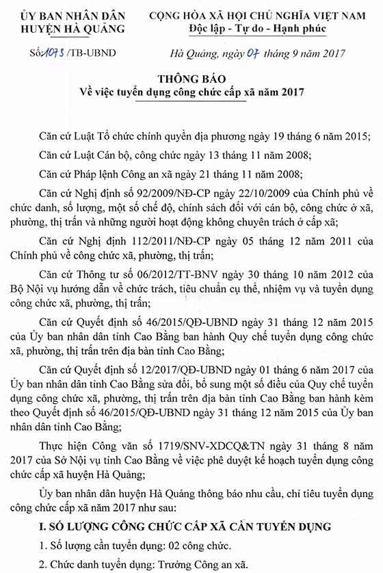 1073(TB_TUYEN_DUNG_CONG_CHUC_CAP_XA_NAM_2017_1_2017-1