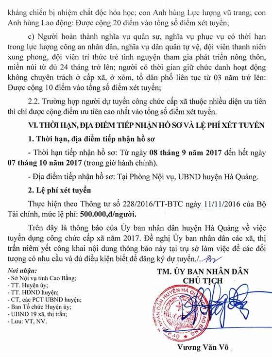 1073(TB_TUYEN_DUNG_CONG_CHUC_CAP_XA_NAM_2017_1_2017-4