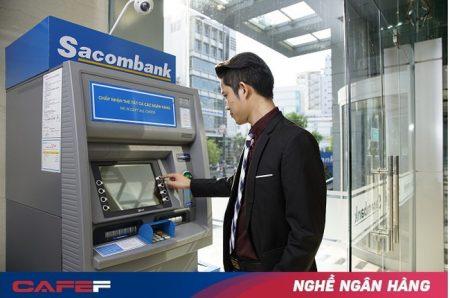 149sacombank-32809-1505973659050
