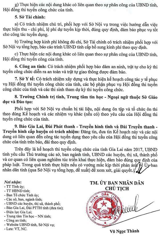 3368 KH-UBND.signed.pdf